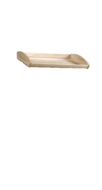 SMALL BREAD BASKET / 000447;000558