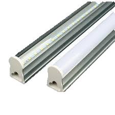 TUBE LAMP / 001290