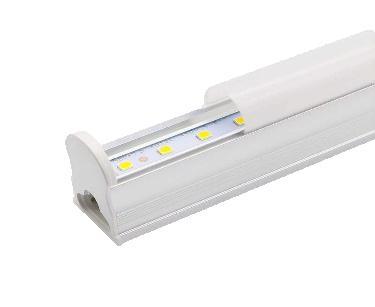 TUBE LAMP / 001141