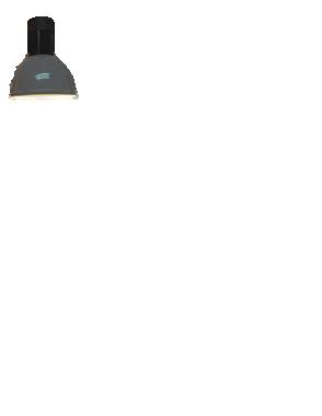 PENDANT LAMP / 001547